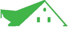Gaël RONQUE – Restauration du bâti ancien